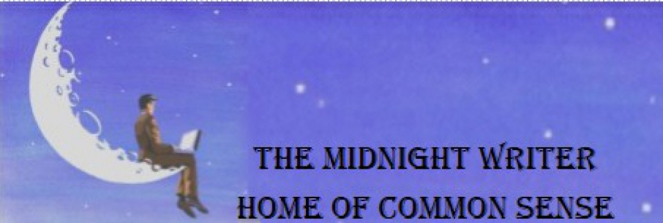 themidnightwriterdotnet
